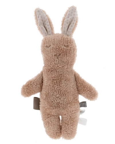 Snoozebaby Kuscheltier Romy Rabbit