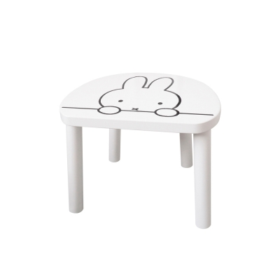 Miffy Hocker