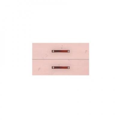 Lifetime Kidsrooms Schubladenset für Regal, Pink (23)