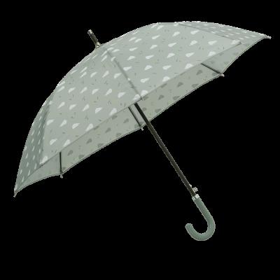 Fresk Kinder Regenschirm, Igel