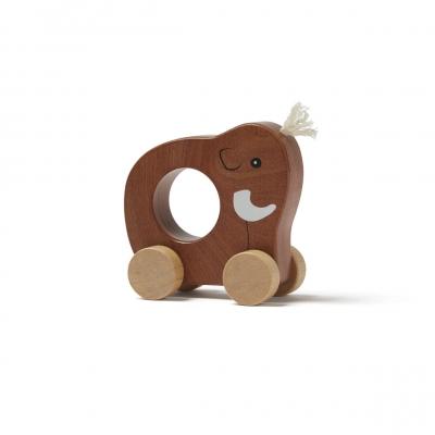Kids Concept Schiebespielzeug, Mammut Neo