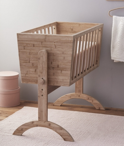 Kids Concept Baby Wiege