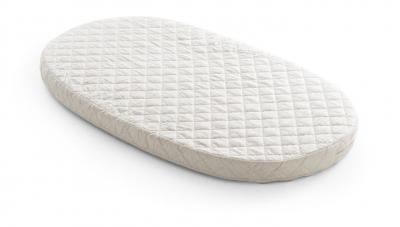 Stokke Sleepi Matratze für das Bett