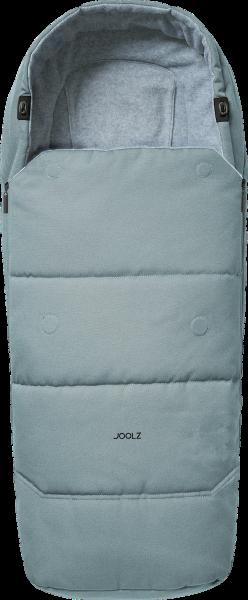 JOOLZ Uni2 Fusssack, Modern Blue