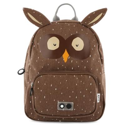 Trixie Kinderrucksack, Mr. Owl
