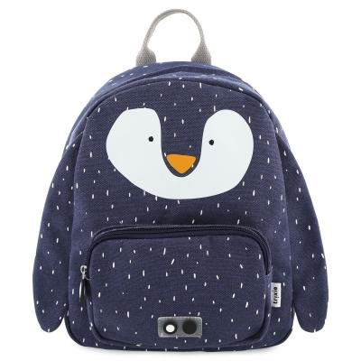 Trixie Kinderrucksack, Mr. Penguin