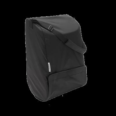 Bugaboo Ant Reise-Transporttasche