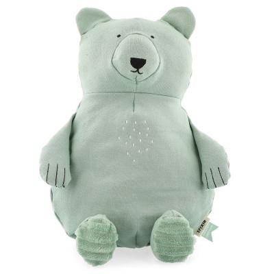 Trixie Baby Plüschtier, gross - Mr. Polar Bear