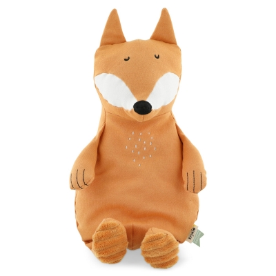 Trixie Baby Plüschtier, gross - Mr. Fox