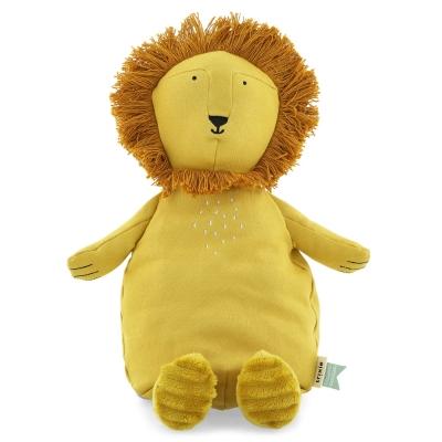 Trixie Baby Plüschtier, gross - Mr. Lion