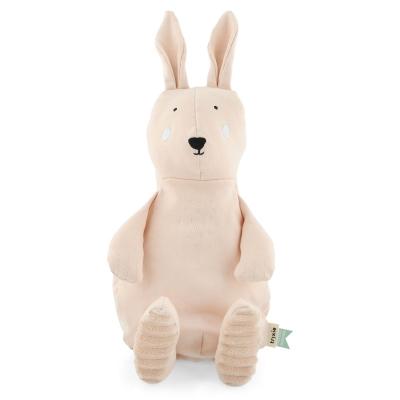 Trixie Baby Plüschtier, gross - Mrs. Rabbit