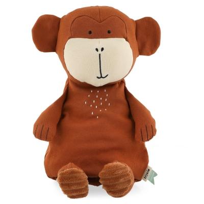 Trixie Baby Plüschtier, gross - Mr. Monkey