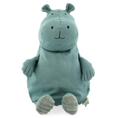 Trixie Baby Plüschtier, gross - Mr. Hippo