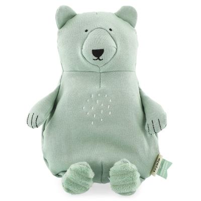 Trixie Baby Plüschtier, Mr. Polar Bear