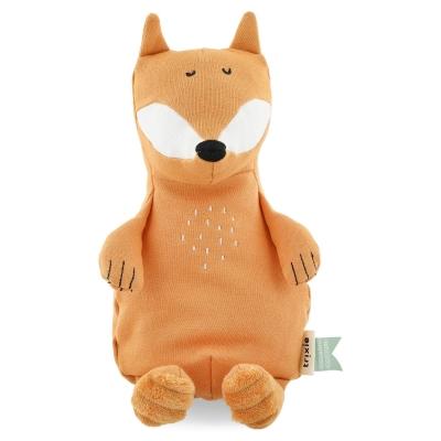 Trixie Baby Plüschtier, Mr. Fox