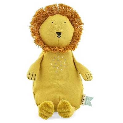 Trixie Baby Plüschtier, Mr. Lion