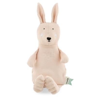 Trixie Baby Plüschtier, Mrs. Rabbit