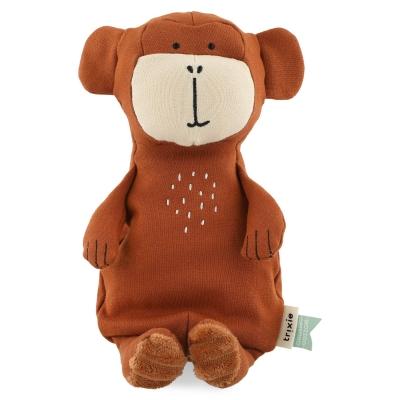 Trixie Baby Plüschtier, Mr. Monkey