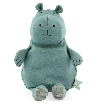 Trixie Baby Plüschtier, Mr. Hippo