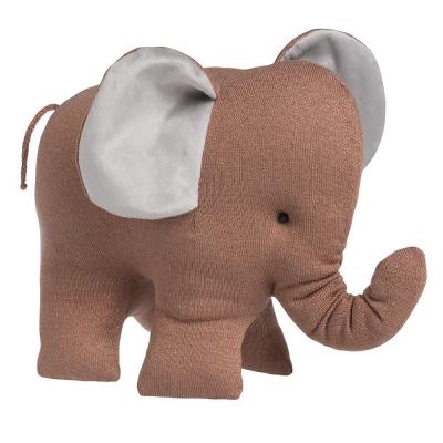 Babys Only Elefant, Sparkle Kupfer/ Honey Melee