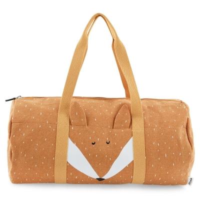 Trixie Sporttasche Mr. Fox
