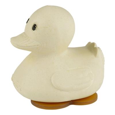 Hevea Badespielzeug Ente, Sand