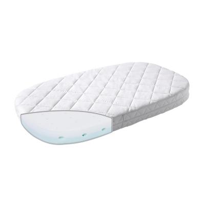 Leander Matratze für Classic Babybett, Comfort