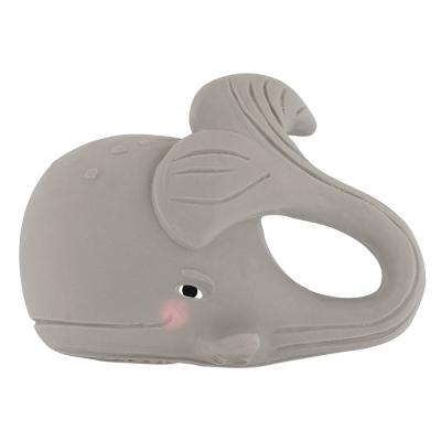 HEVEA Beissring Gorm der Wal