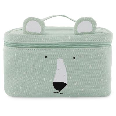 Trixie Kühltasche, Mr. Polar Bear