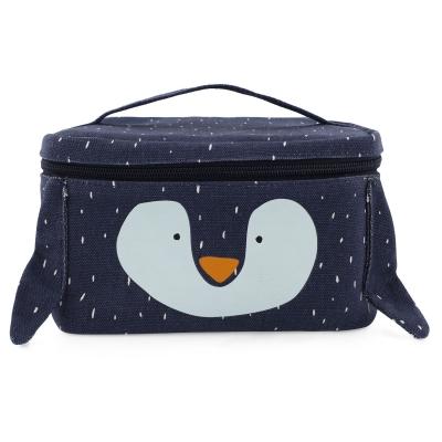 Trixie Kühltasche, Mr. Penguin