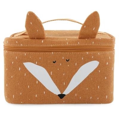 Trixie Kühltasche, Mr. Fox