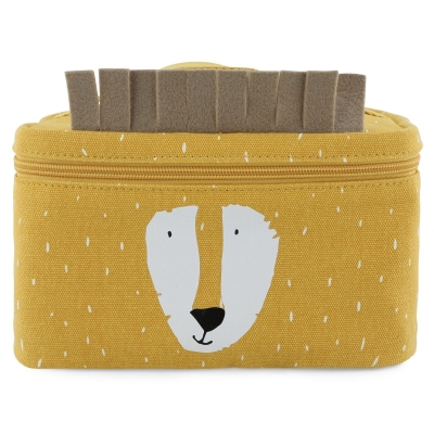 Trixie Kühltasche, Mr. Lion