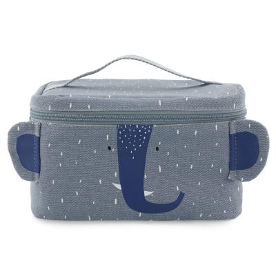 Trixie Kühltasche, Mrs. Elephant