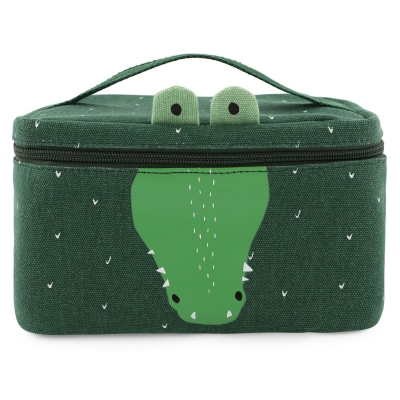 Trixie Kühltasche, Mr. Crocodile