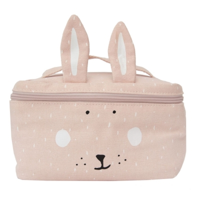 Trixie Kühltasche, Mrs. Rabbit