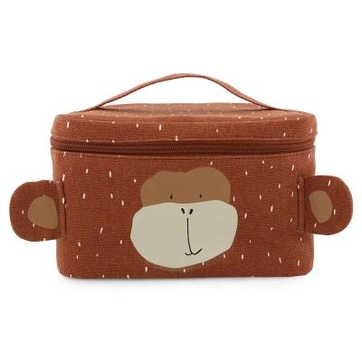 Trixie Kühltasche, Mr. Monkey
