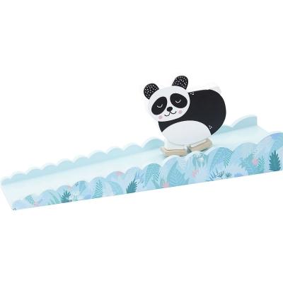 Vilac Spielzeug Panda Petipa, Design von Michelle Karlsund