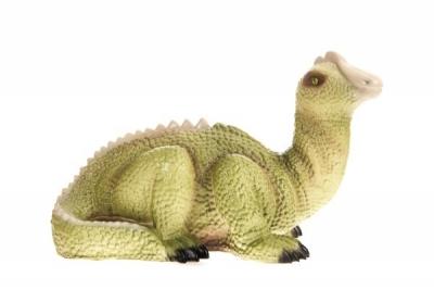 Egmont Nachtlampe, Dino