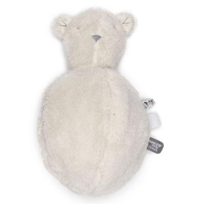 Snoozebaby Kuscheltier Booby Bär