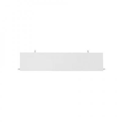 Lifetime Kidsrooms Abdeckplatte für Bett 5010, 610 und 6101, weiss
