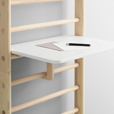 KAOS Schreibtischplatte für Endeløs-System