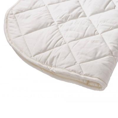 Leander Matratzenauflage für Classic Babybett