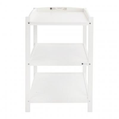 Quax Wickeltisch Basic, Weiß