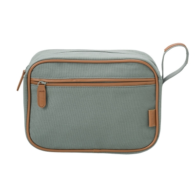 Fresk Necessaire, Chinoise Green