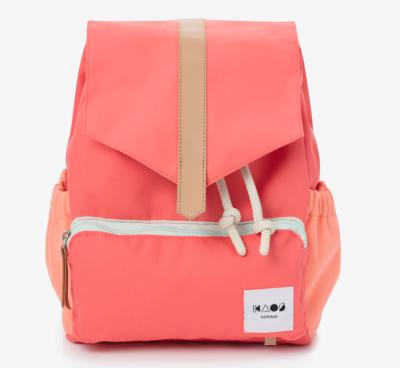 KAOS Kinder Rucksack, Pink
