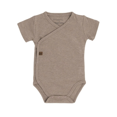 Babys only Baby Body, Melange clay