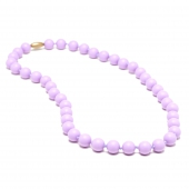 Chewbeez Kaukette, Funky Pearls, Lilac