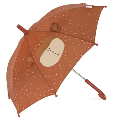 Trixie Kinder Regenschirm, Mr. Monkey