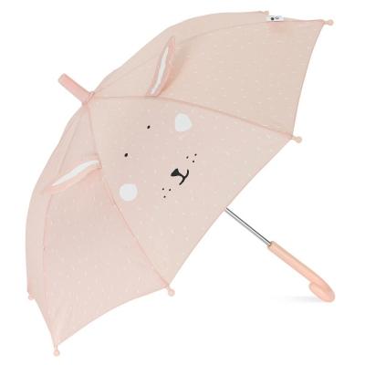 Trixie Kinder Regenschirm, Mrs. Rabbit