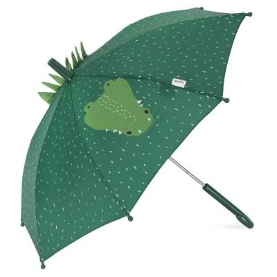Trixie Kinder Regenschirm, Mr. Crocodile